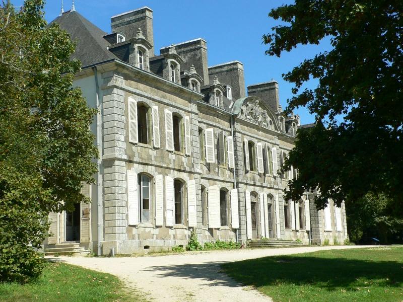 Site Officiel De La Mairie De Plouay